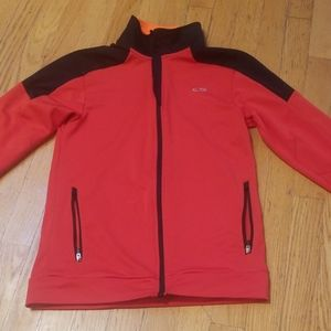 Sports wear, good condition